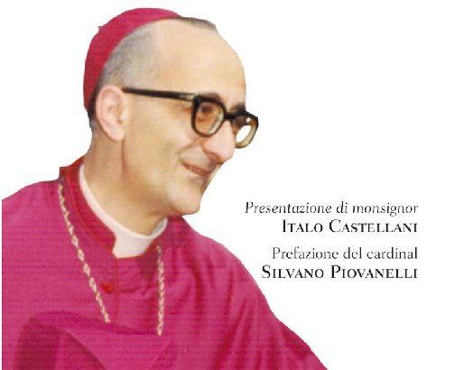 Enrico Bartoletti. Vescovo del Concilio – Testimone di speranza b615b0b99600